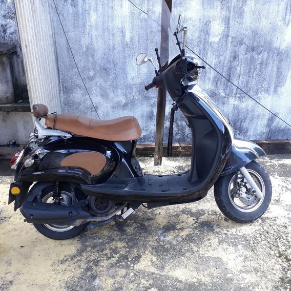 Benzhou Yy 150cc