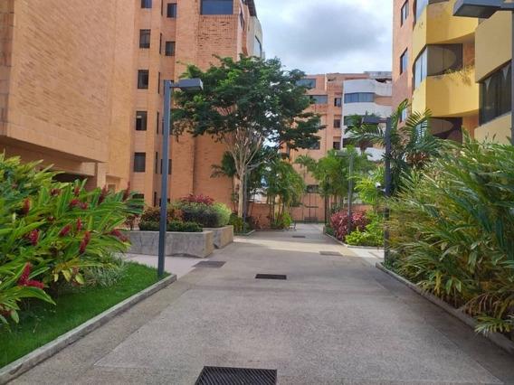 Vendo Apartamento En La Granja Naguangua 382973 Negociable