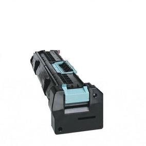 Fotocondutor M118 M123 M128 M133 013r00589