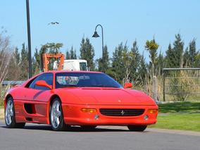 Ferrari 355 3.5 Berlinetta F1
