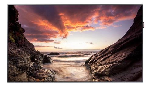 "Smart TV Samsung Series PM-F LH32PMFPBGA/GO LED Full HD 32"""