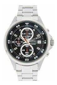 Relógio Masculino Seiko Sks627b1 P2sx