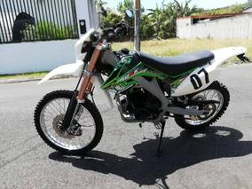 Se Vende 250cc