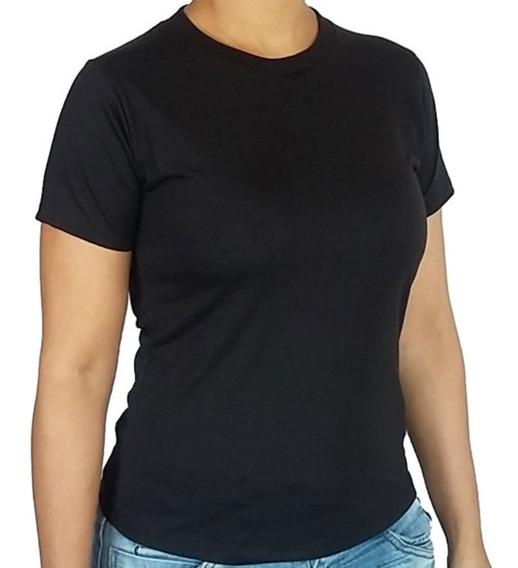 20 Baby Look Blusas Camisetas Atacado