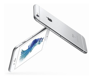 Apple iPhone 6 Plus De 64gb De Vitrine! Imperdível! Oferta!