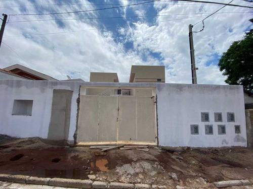 Aluguel De Apartamentos / Padrão  Na Cidade De São Carlos 26879