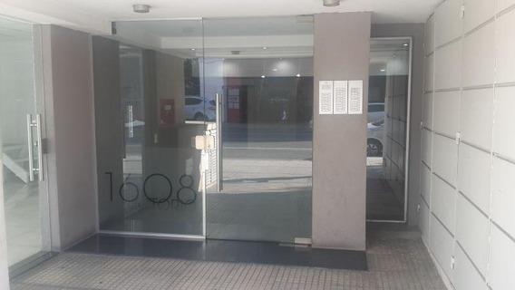 Departamento - Caballito Sur