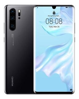 Huawei P30 Pro - Smartphone 6.47 Fhd+, 40mp