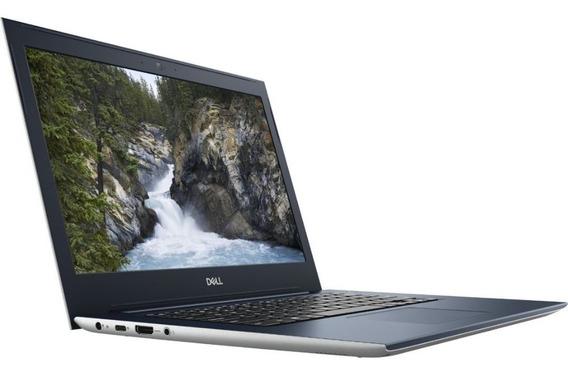 Notebook Dell Vostro 5471 I5-8250u