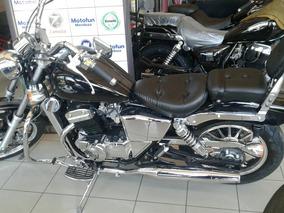 Jawa 350-9