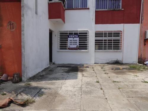 Departamento En Venta Fraccionamiento Colinas De Santo Domingo