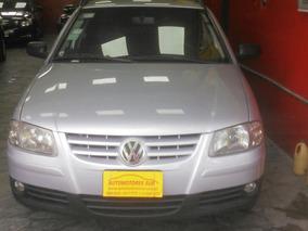 Volkswagen Gol Country 1.6 Comfortline 70a