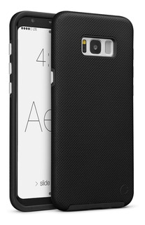 Case Aero Grip Cellaris Galaxy S8 Plus - Fortaleza Ce