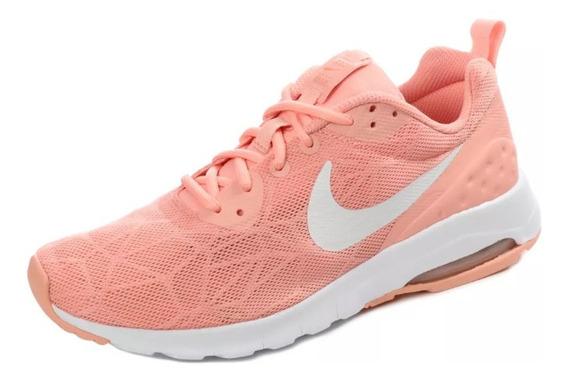 Tenis Nike De Mujer 100% Originales