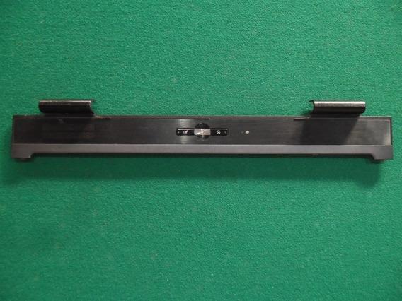 Painel Multimídia Régua Botão Power Acer Aspire 4732z Series