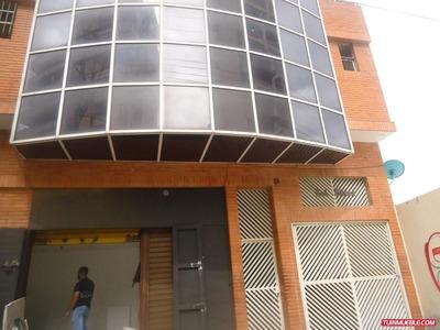 Apartamentos En Venta El Centro 04243448602