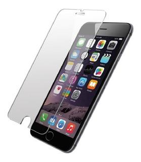Vidrio Templado iPhone 8 7 Plus Xs Max 6s Film Protector Se