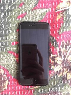 iPhone 7 256gb Para Retirada De Peças