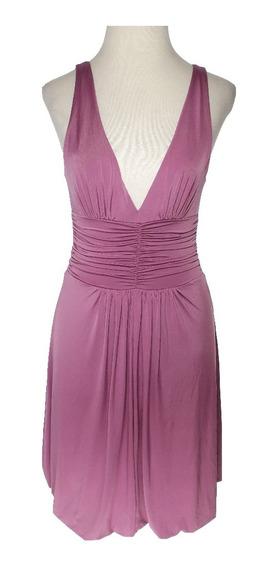 Vestido Mujer Jersey Escote Marilyn Moda Sar Ve9994