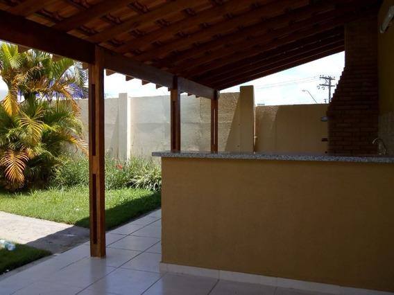 Casa Parque Olimpico Mogi Das Cruzes Sp Brasil - 916