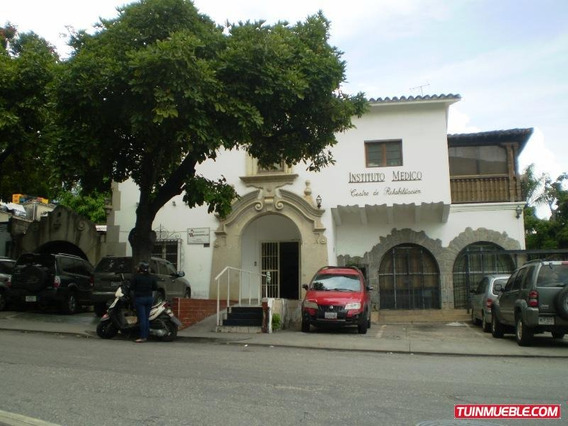 Casa En Venta En Altamira Mls #14-439