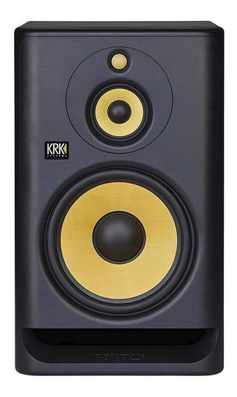 Krk Rokit 10-3 Rp103g4-na Monitor Profesional De Audio (1pz)