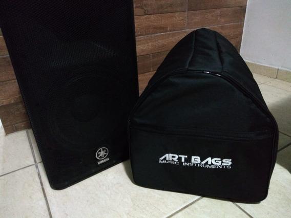 Bag Para Caixa Dbr12