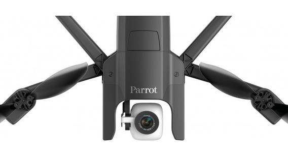 Drone Profissional Anafi Thermal Nf E Pronta Entrega