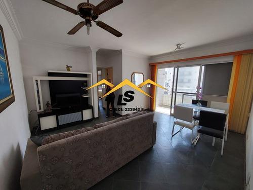 Imagem 1 de 30 de Apartamento - Ap00092 - 70058149