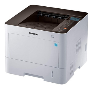 Samsung Sl-m4030nd Carta/oficio Impresora Negro Laser Duplex