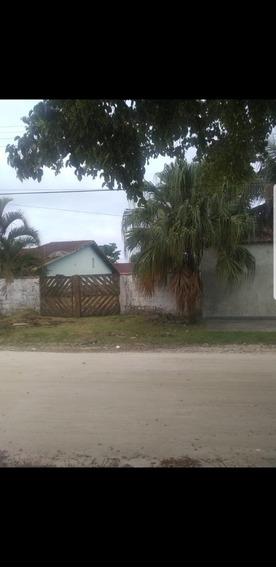 Terreno Bertioga Litotal Norte Sp 450 Metros 10 X 45 Proj Ap