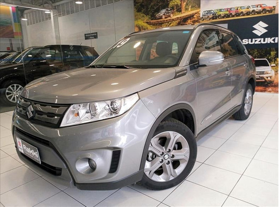 Suzuki Vitara 1.6 16v 4you