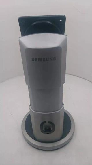 Base De Monitor Samsung 15´ Á 18´