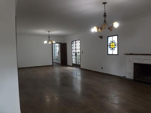 Imagem 1 de 30 de Alto De Pinheiros - Residencial Ou Comercial - Melhor Preço - Reo201571