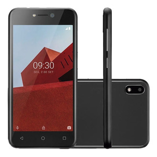 Smartphone Multilaser 5.0 E 3g 16gb Android 8.1.