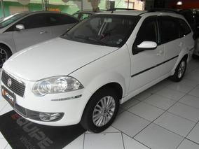 Fiat Palio Week. Attractive 1.4 Fire Flex 8v 2011