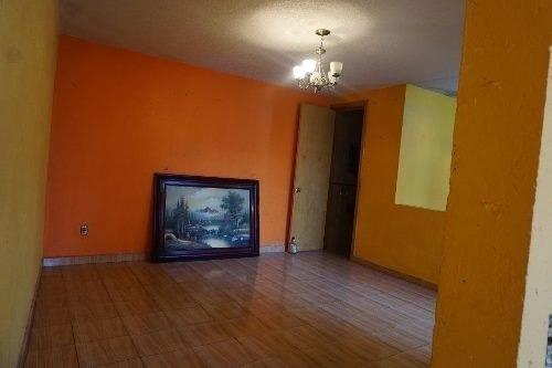 Venta Casa Monte Alegre Sobre Picacho Ajusco