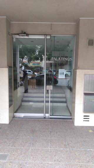 Oficina Alquiler Nueva Cordoba