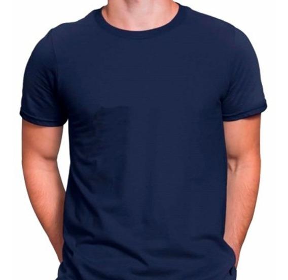 Combo 5 Camisas Modelos Variados.