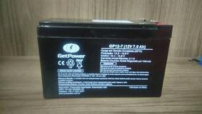 Bateria 12v Get Power