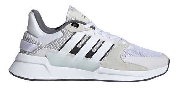 Zapatilla adidas Run90s Ef0582