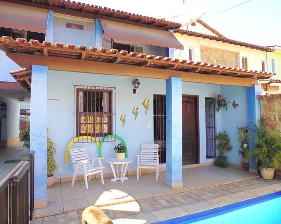 Casa - Jardim U 3 - 32264358
