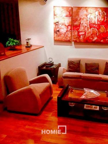 Imagen 1 de 7 de Bonita Y Amplia Casa En Coapa, Tlalpan, 66542