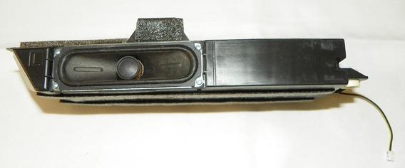 Alto Falante Samsung Ln40f550k1g | Esquerdo