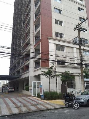 Sala Em Tatuapé, São Paulo/sp De 35m² À Venda Por R$ 430.000,00 - Sa234680