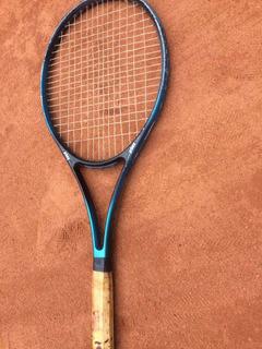 Raquete Tenis Prince 90 Graphite Pro Mid Plus