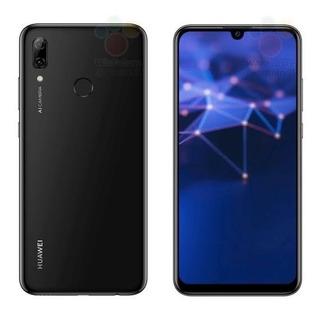 Huawei P Smart 2019 32 Gb 3 Gb Ram Nuevo + 12 Meses Garantia