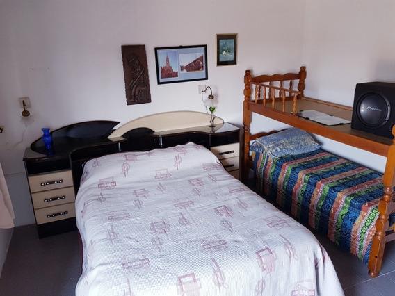 Alquilo Apartamento Para 2 O 4 Personas Por Día