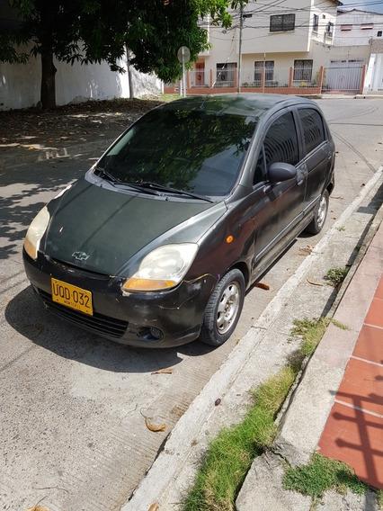 Chevrolet Spark Monteria Chevrolet En Mercado Libre Colombia