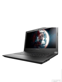 Notebook Lenovo (novo)